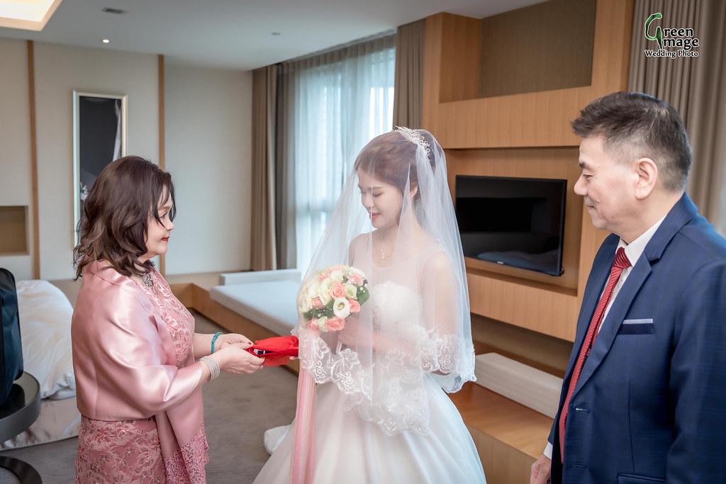 0602 Wedding Day(R)-102