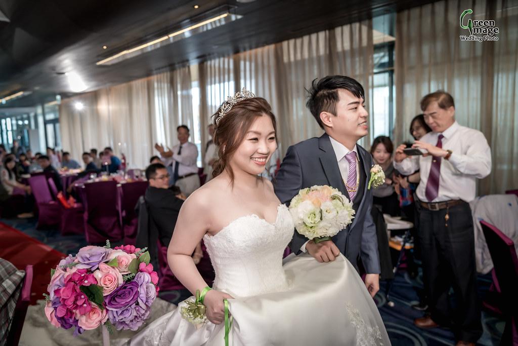 0406 Wedding Day(R)-123