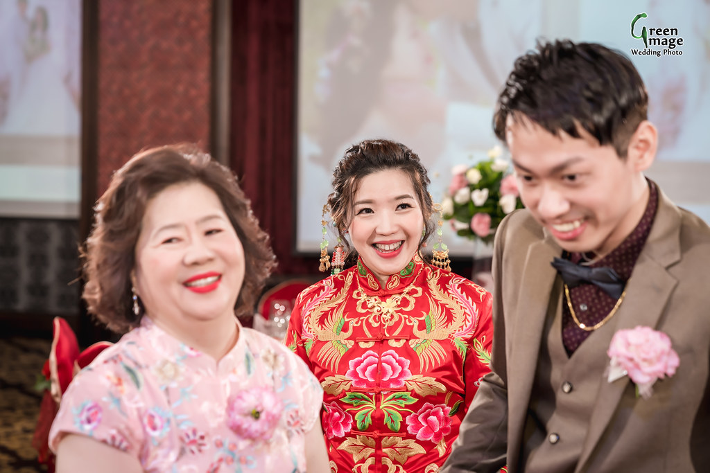 0525 Wedding Day(R)-116