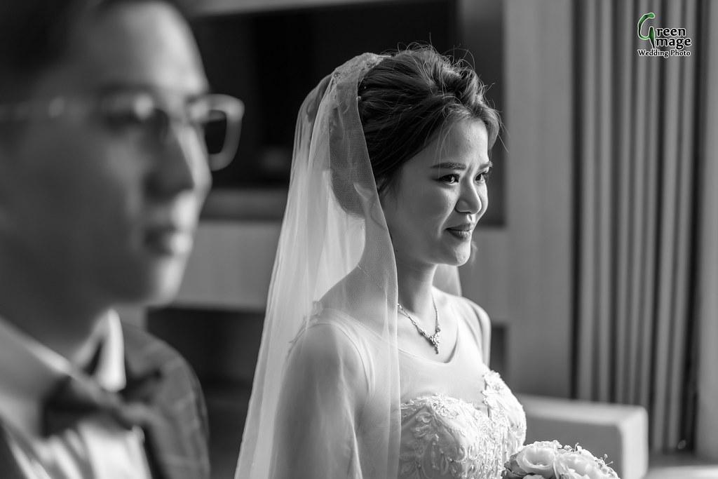 0602 Wedding Day(R)-98