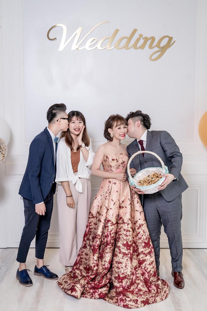 0622 Wedding Day(R)-99