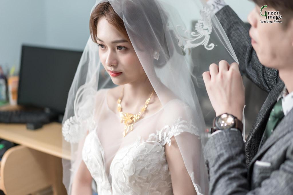 0518 Wedding Day(R)-98