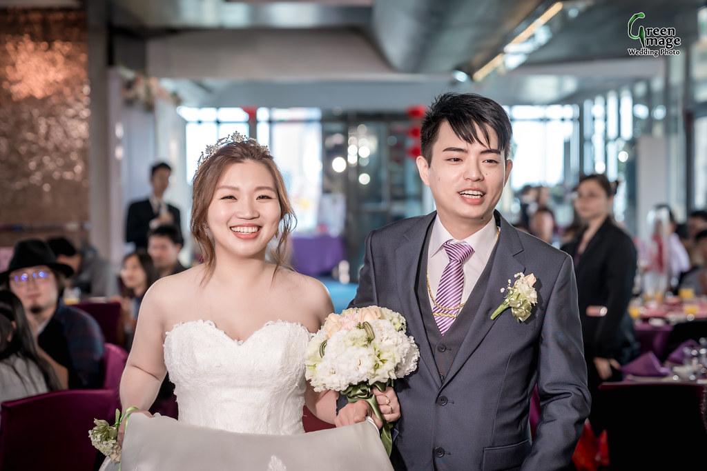 0406 Wedding Day(R)-121