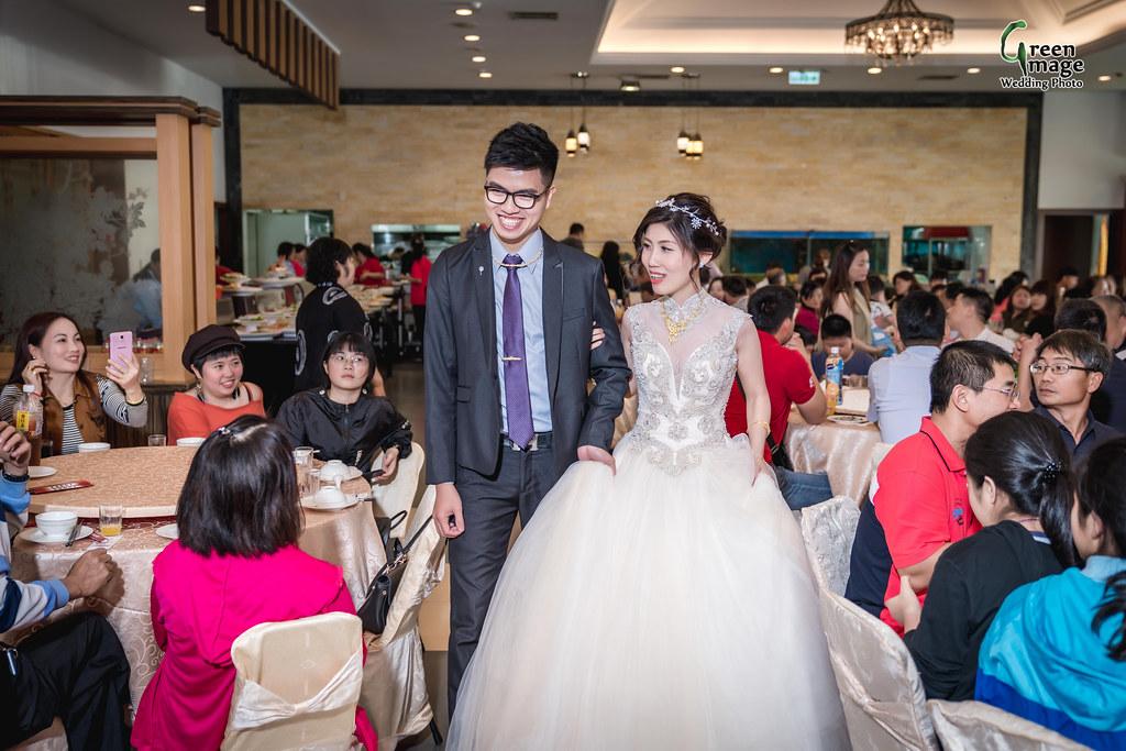 0331 Wedding Day(R)-78