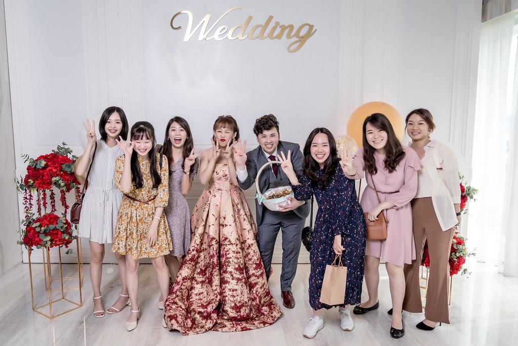 0622 Wedding Day(R)-95