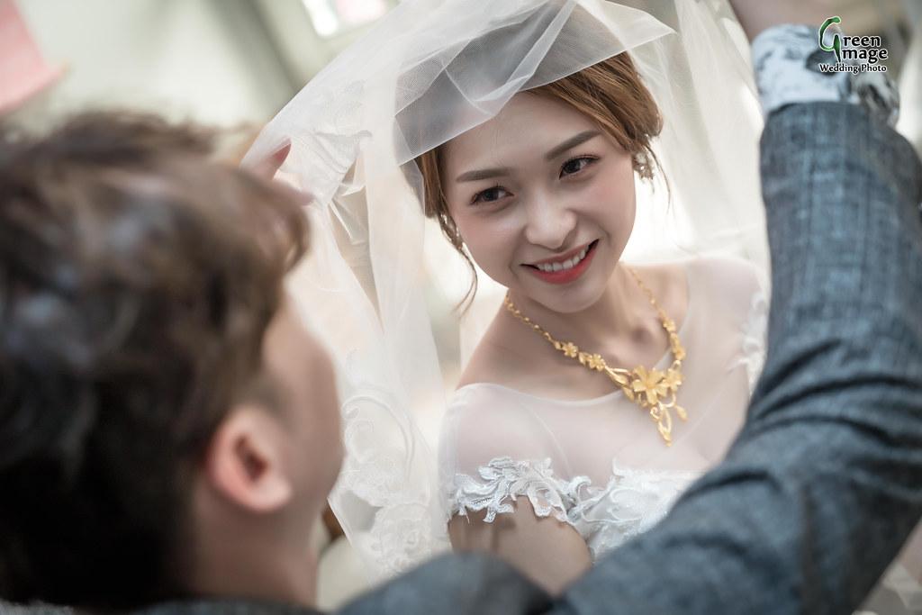 0518 Wedding Day(R)-95