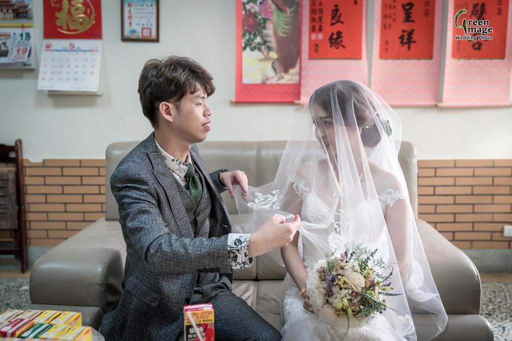 0518 Wedding Day(R)-94
