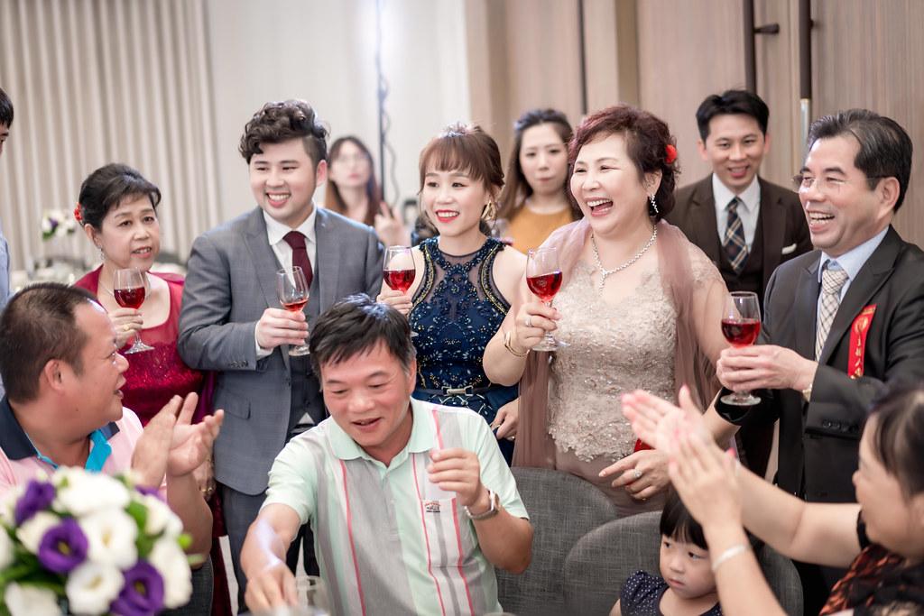 0622 Wedding Day(R)-92