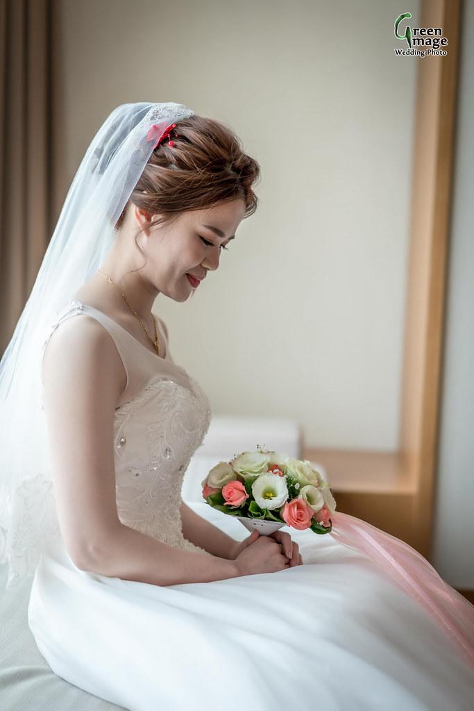 0602 Wedding Day(R)-92