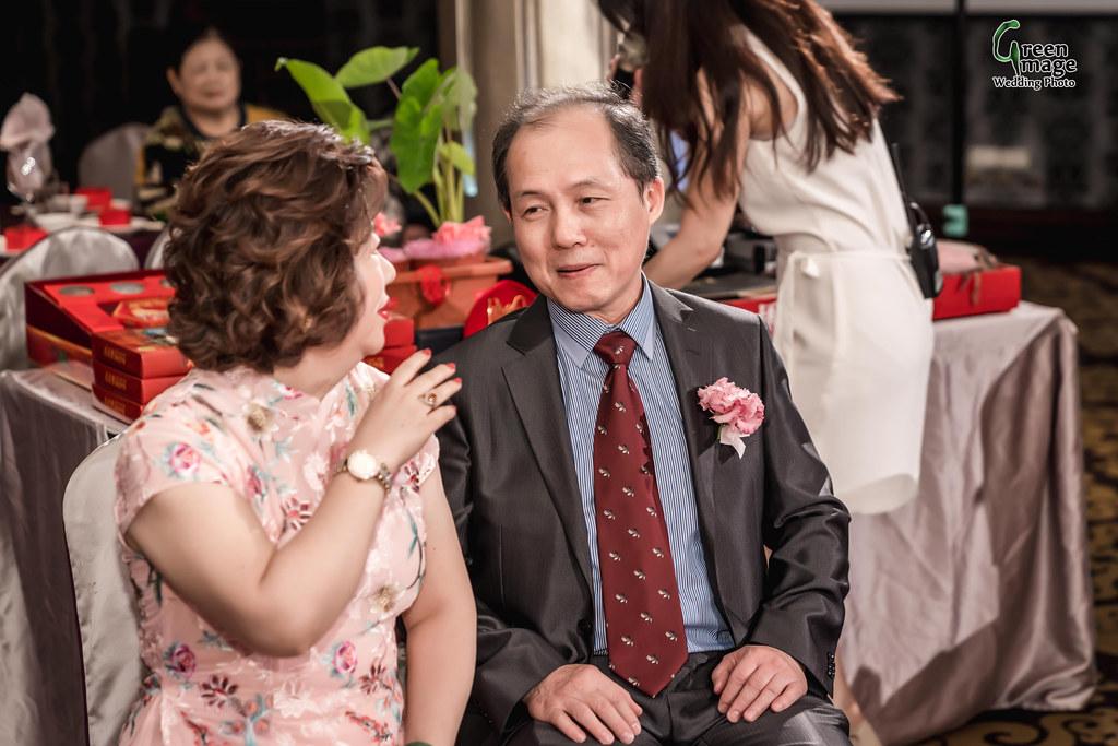 0525 Wedding Day(R)-108