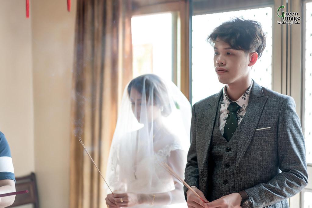 0518 Wedding Day(R)-92