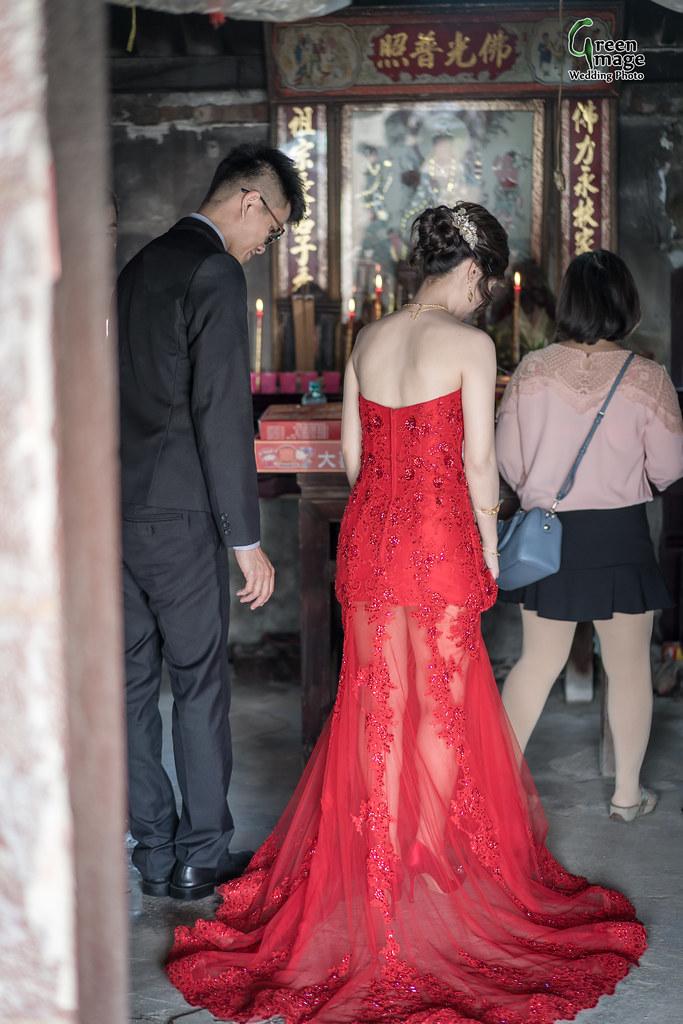 0331 Wedding Day(R)-73