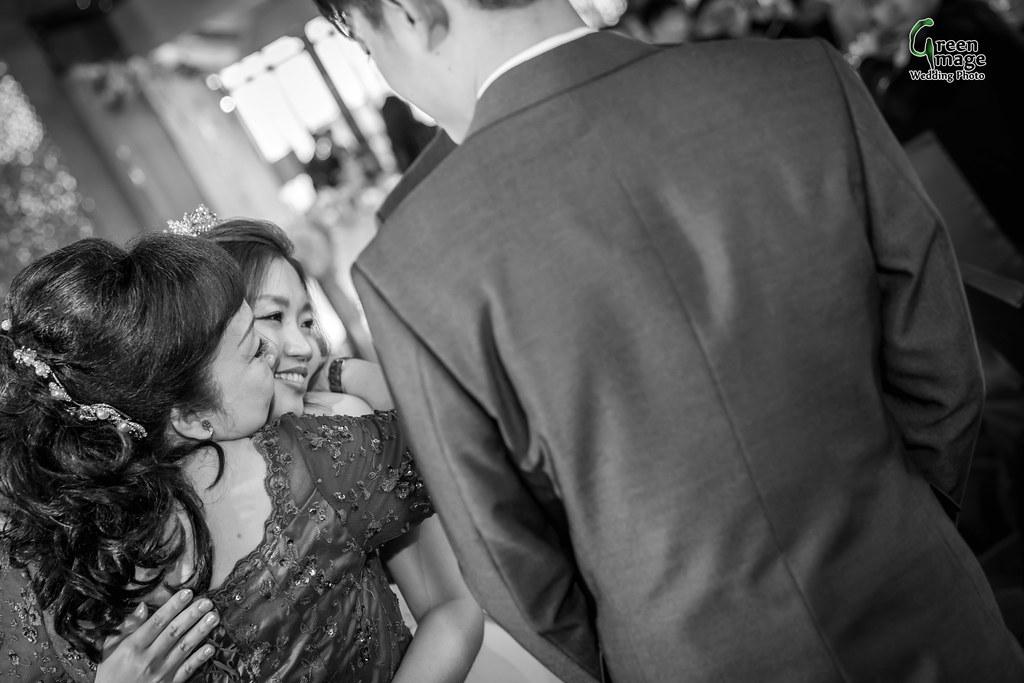 0406 Wedding Day(R)-116