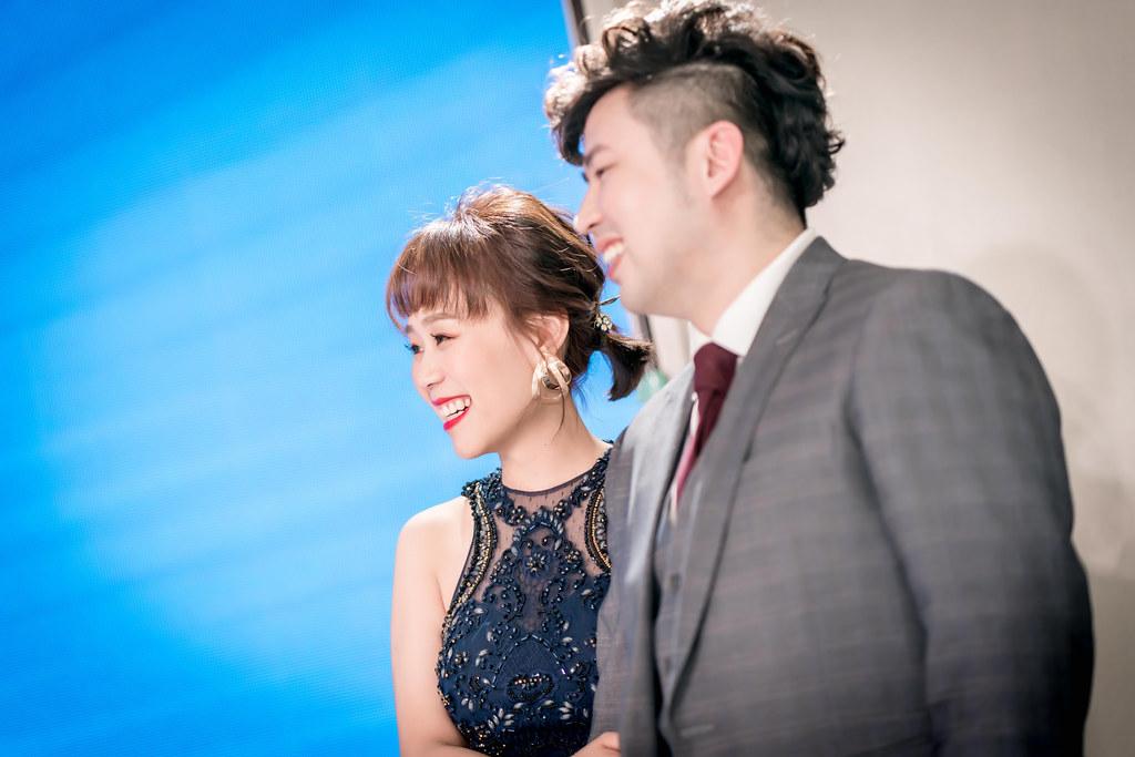 0622 Wedding Day(R)-86