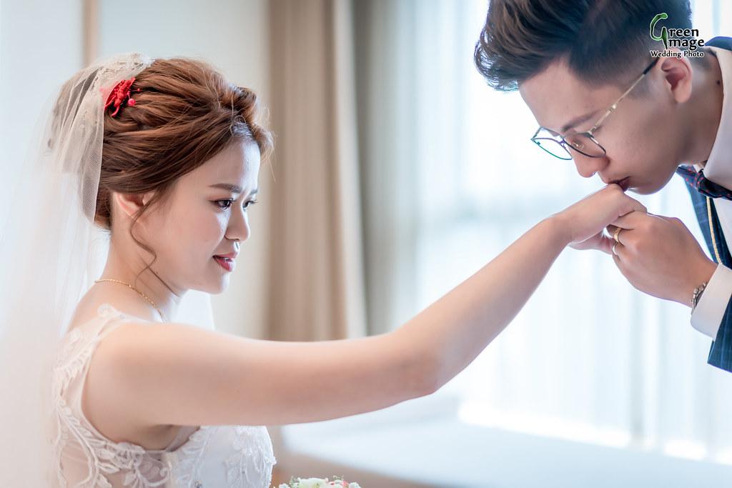 0602 Wedding Day(R)-79
