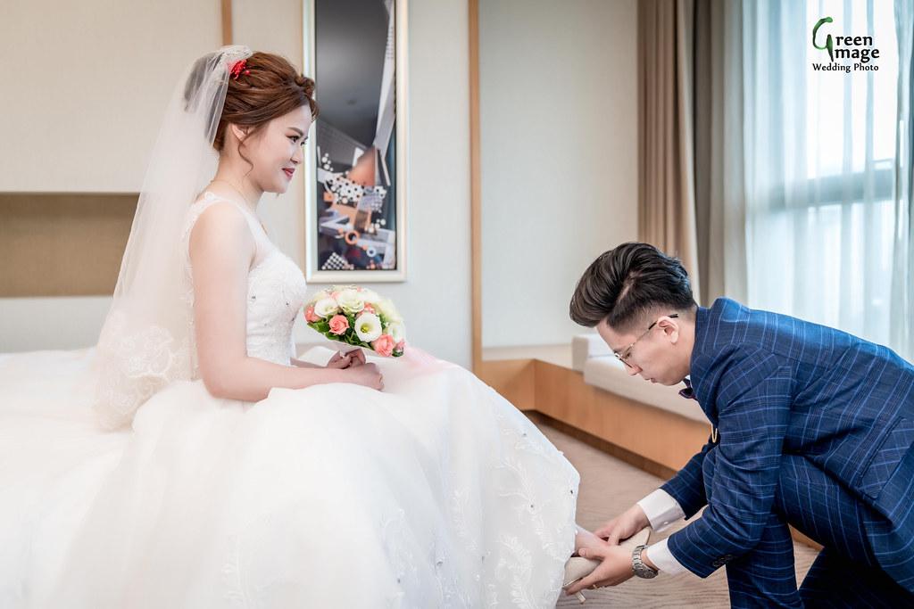 0602 Wedding Day(R)-78