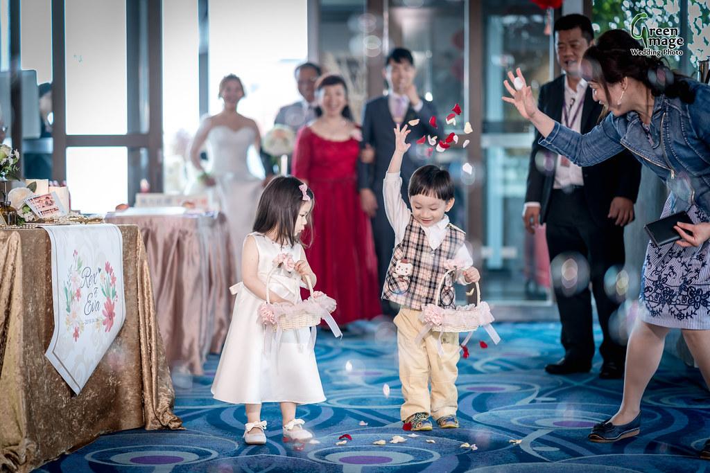 0406 Wedding Day(R)-110