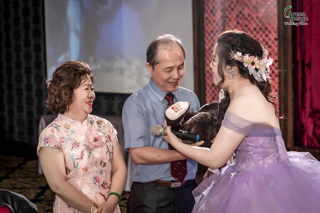 0525 Wedding Day(R)-215