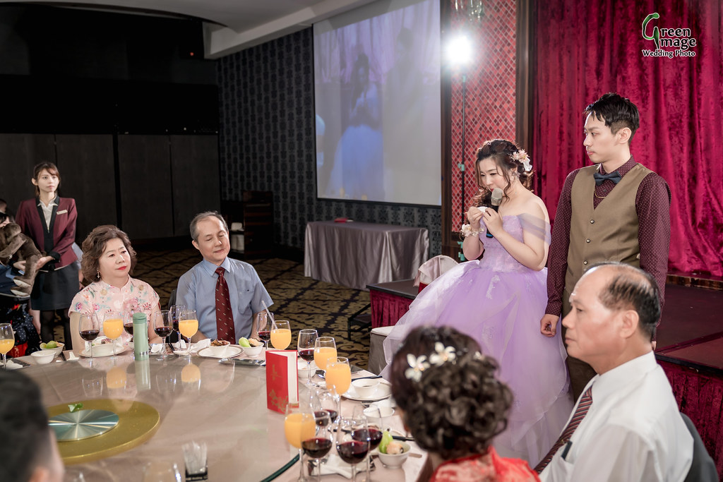 0525 Wedding Day(R)-214