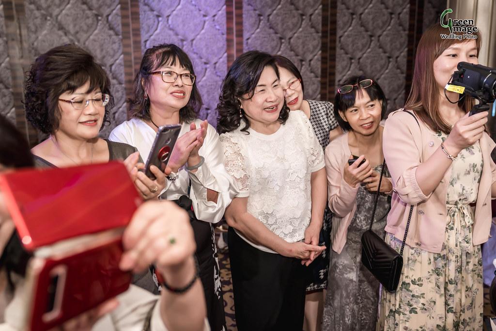 0525 Wedding Day(R)-94
