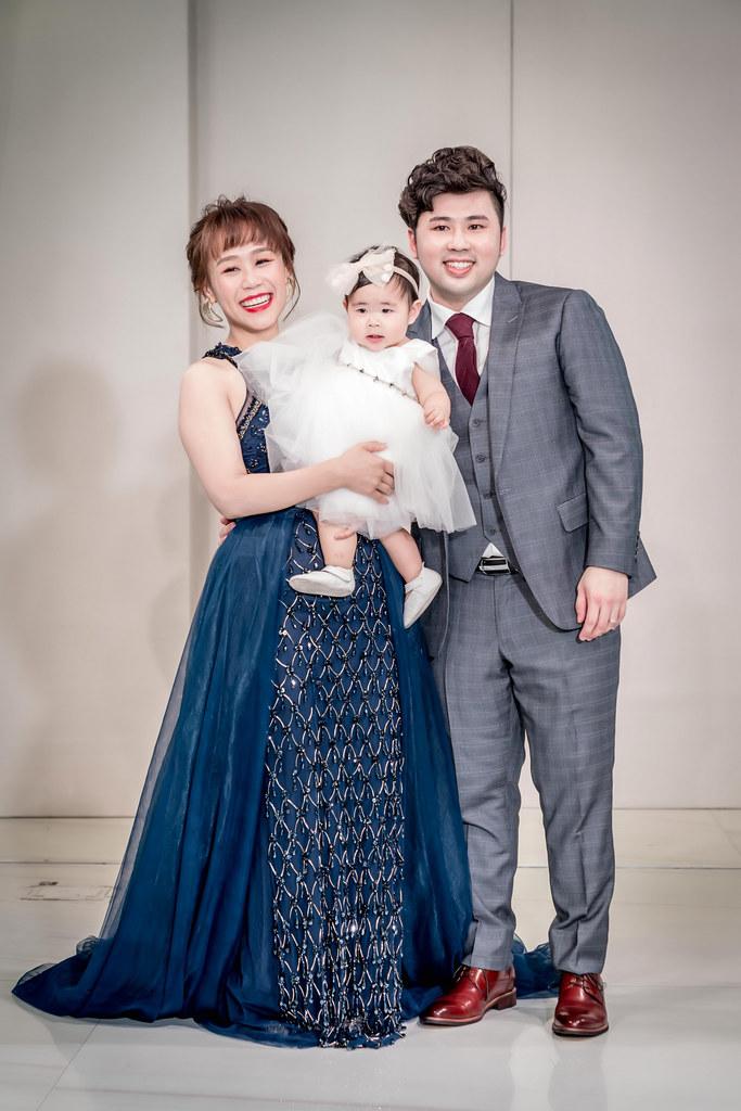 0622 Wedding Day(R)-79
