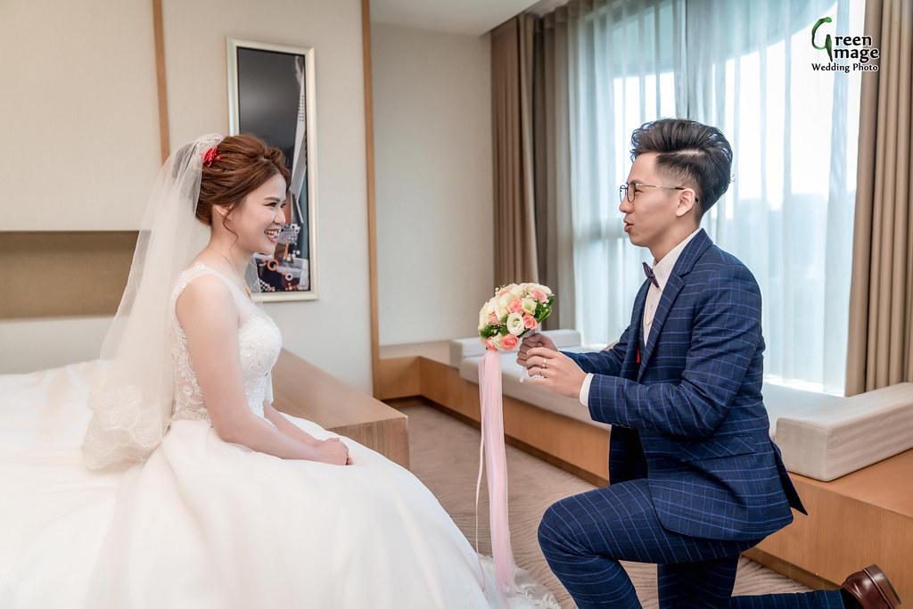 0602 Wedding Day(R)-71