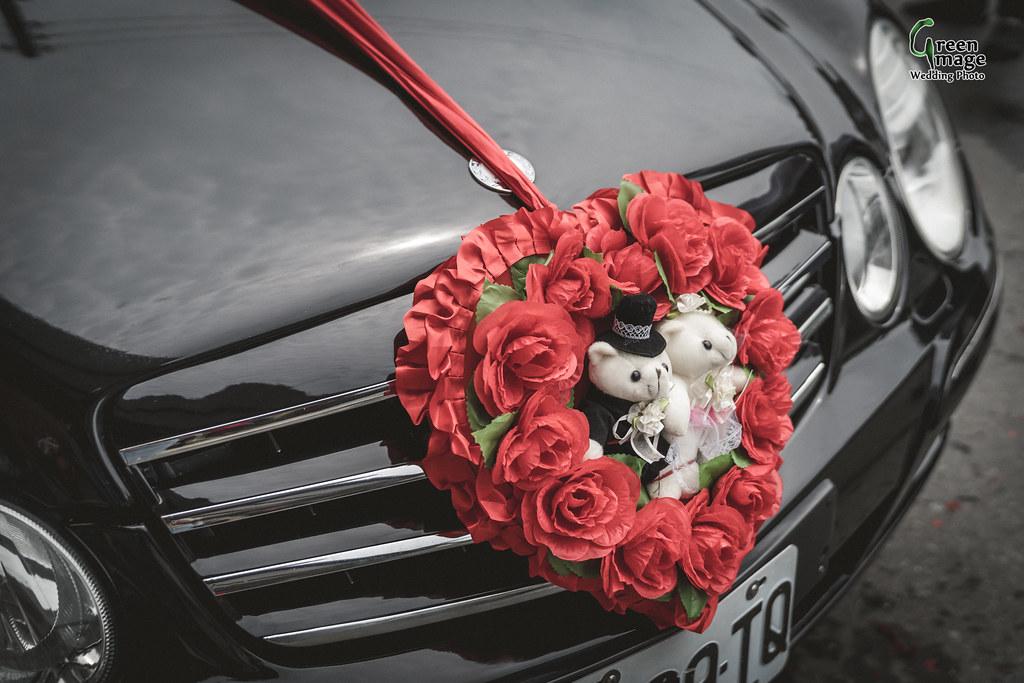 0518 Wedding Day(R)-85