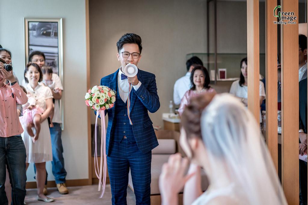 0602 Wedding Day(R)-68