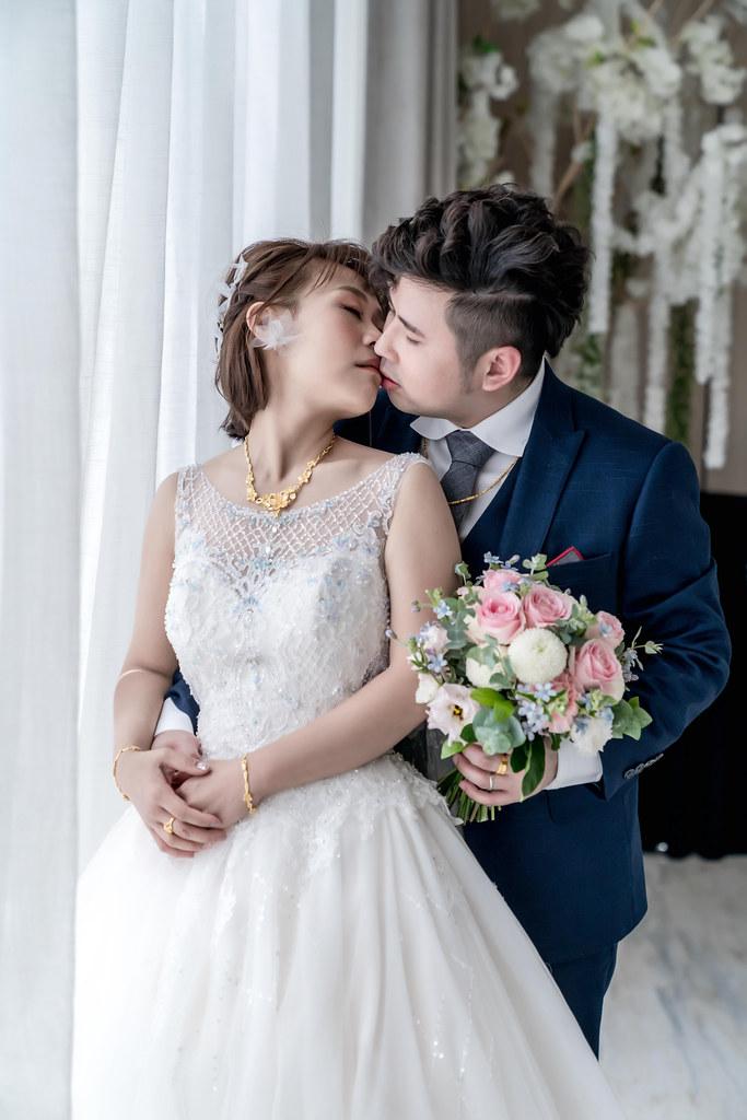 0622 Wedding Day(R)-75