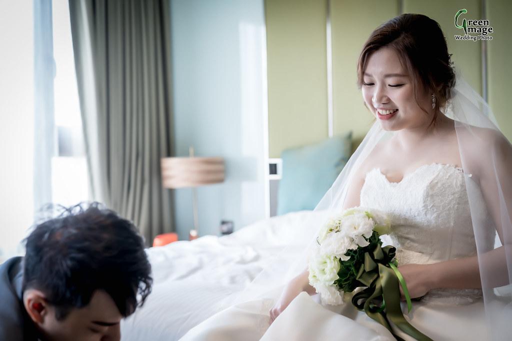 0406 Wedding Day(R)-98