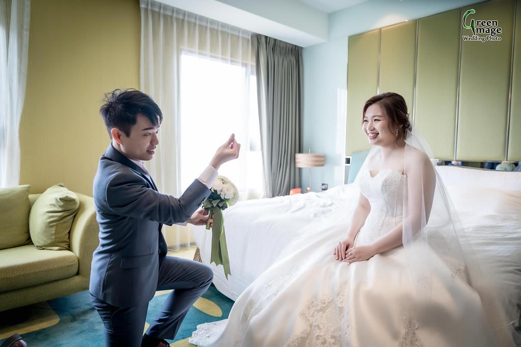 0406 Wedding Day(R)-96