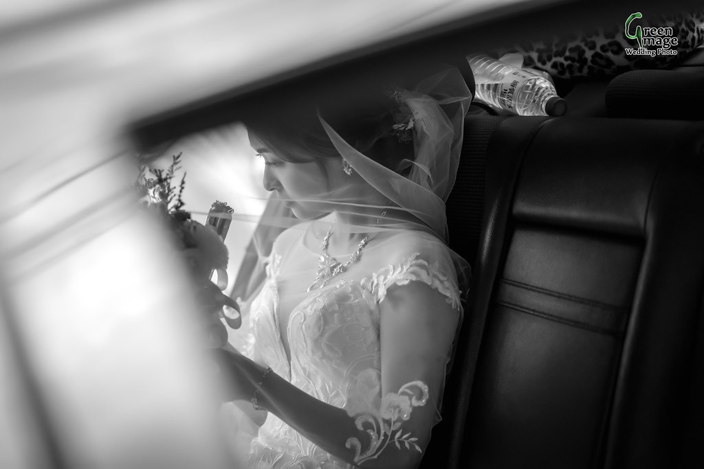 0518 Wedding Day(R)-81