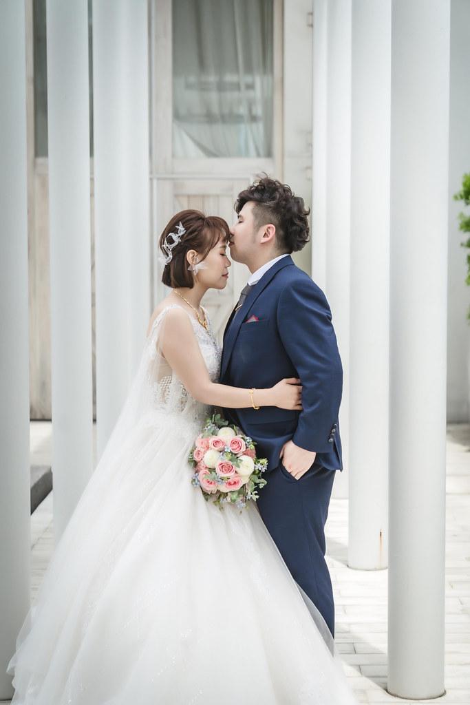 0622 Wedding Day(R)-67