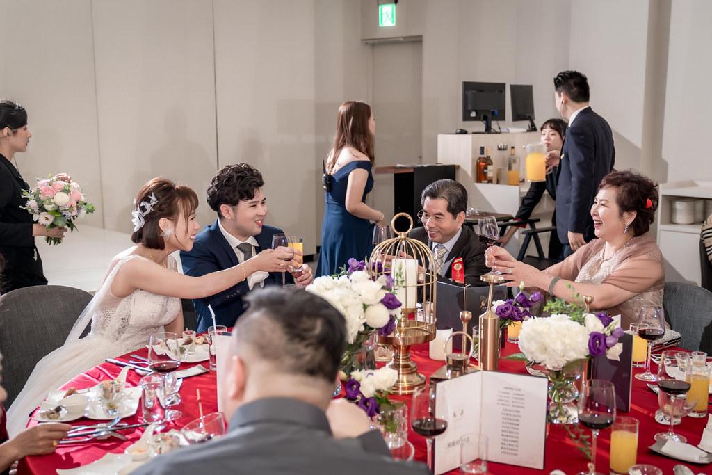 0622 Wedding Day(R)-65