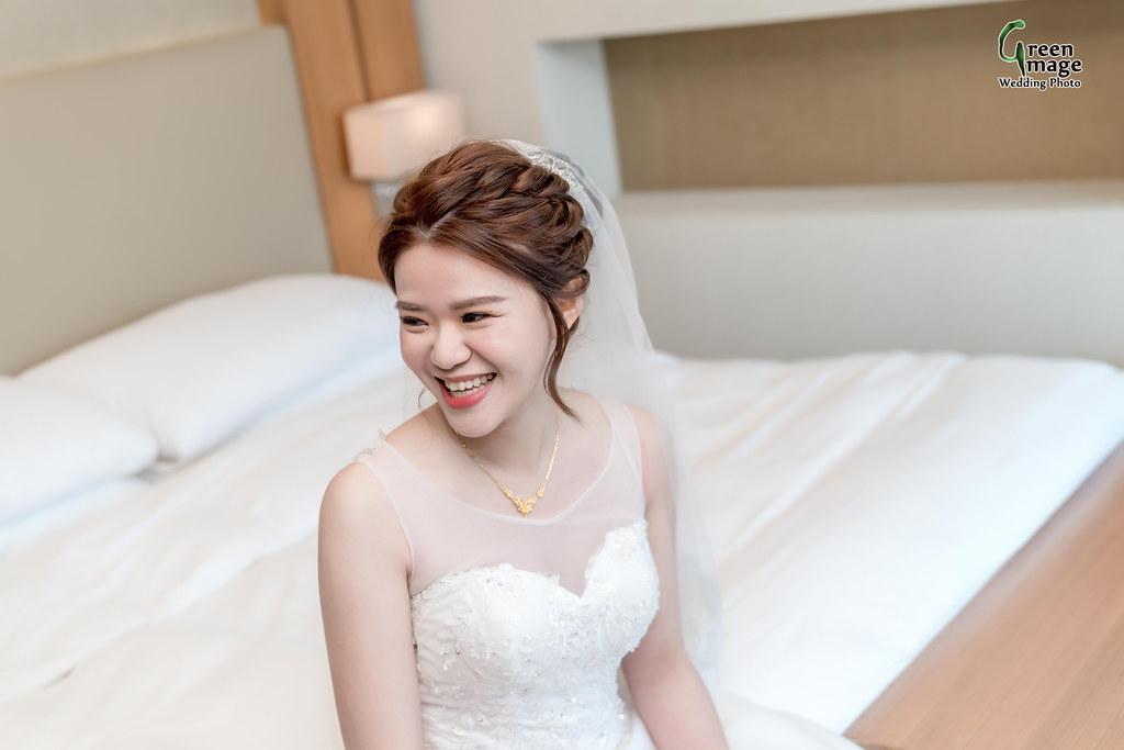 0602 Wedding Day(R)-61
