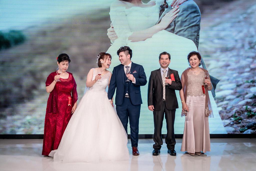 0622 Wedding Day(R)-63
