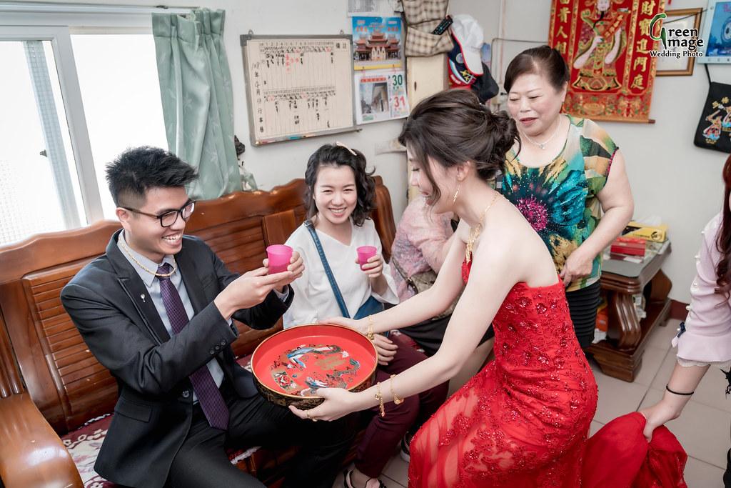 0331 Wedding Day(R)-58