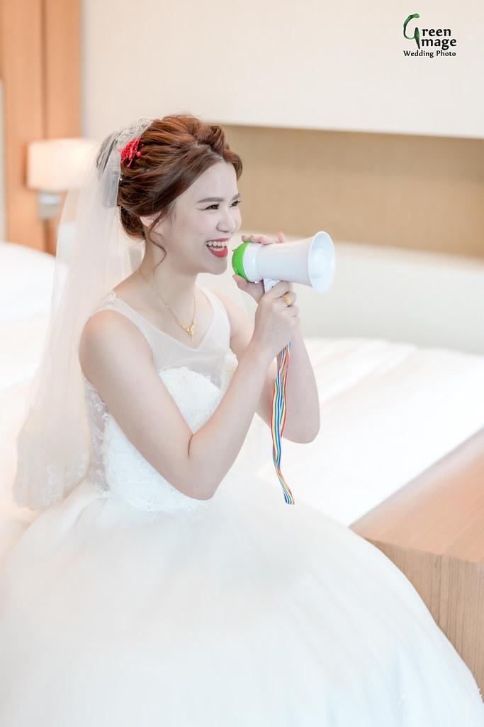 0602 Wedding Day(R)-57
