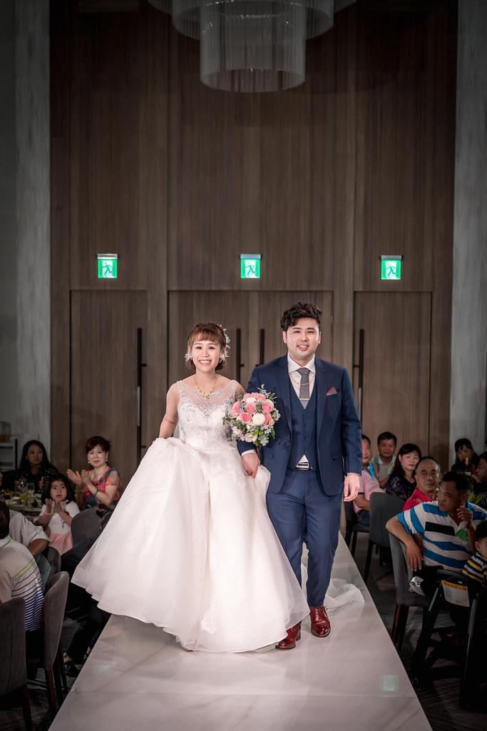 0622 Wedding Day(R)-58