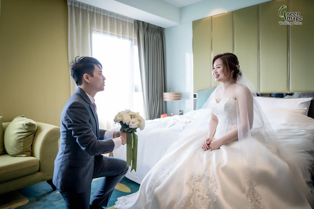 0406 Wedding Day(R)-91