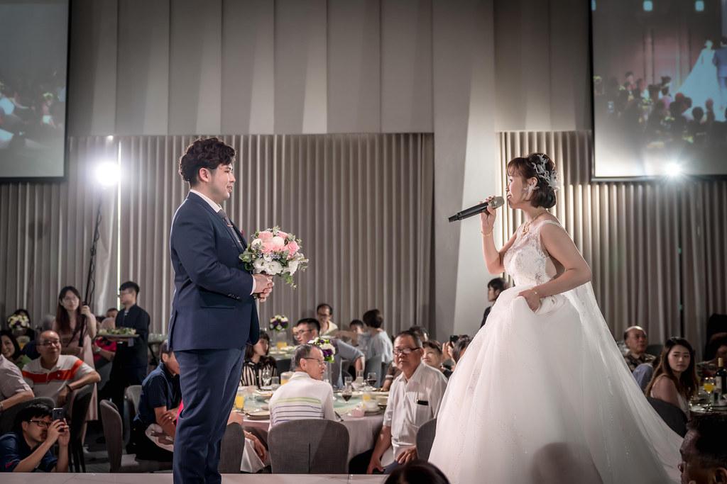 0622 Wedding Day(R)-57
