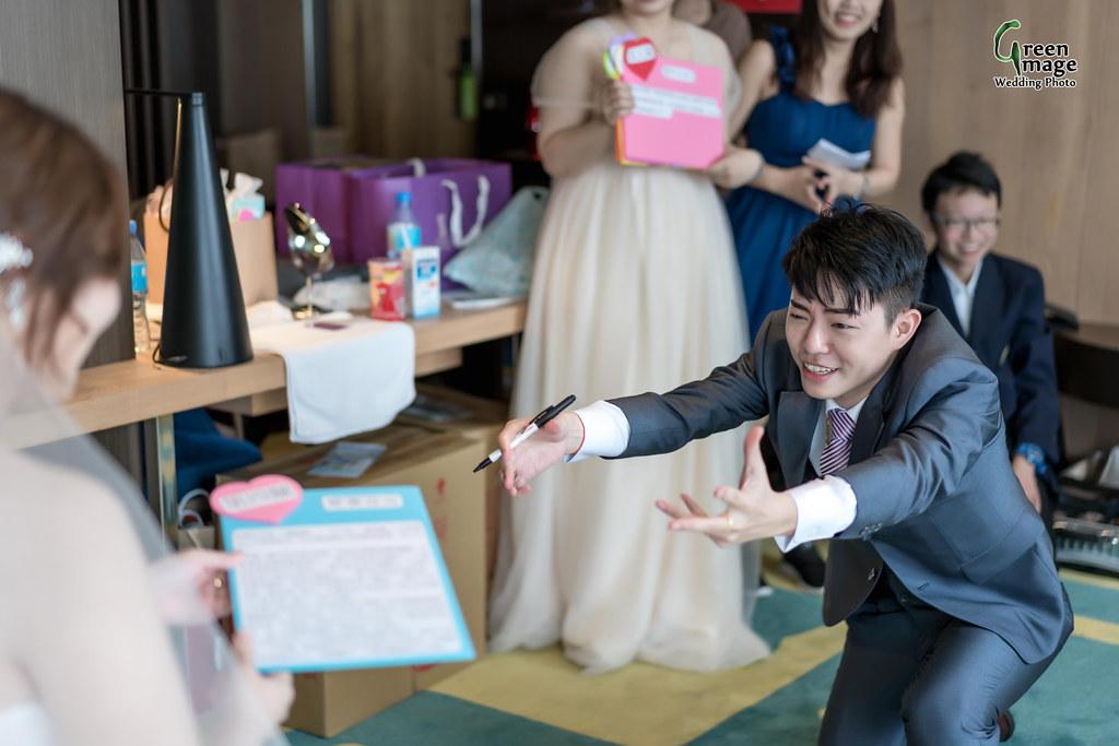 0406 Wedding Day(R)-90