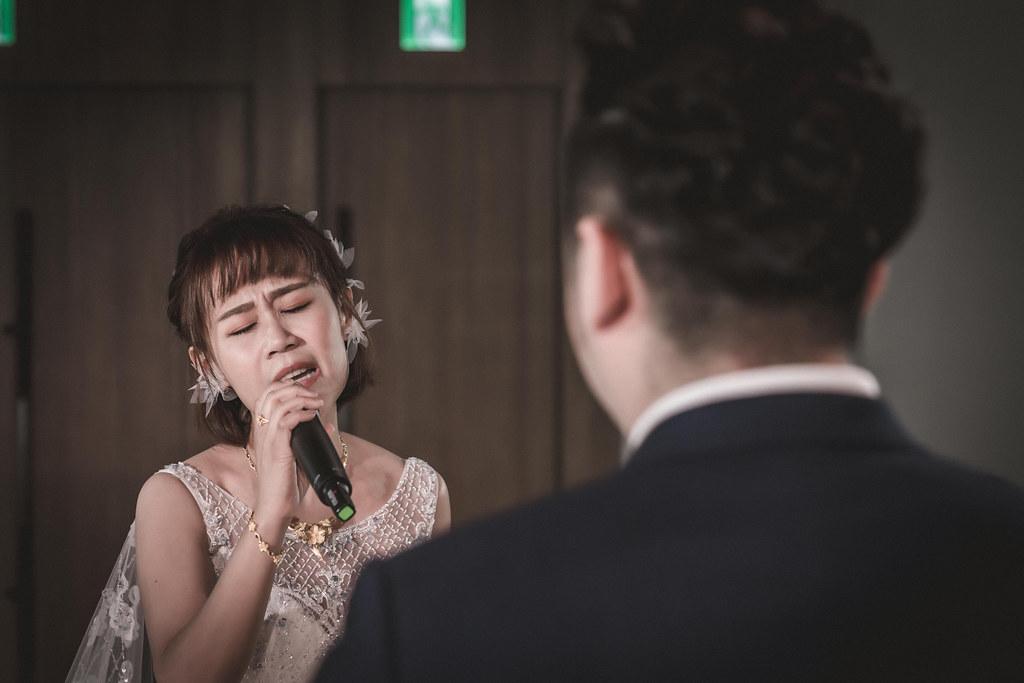 0622 Wedding Day(R)-56