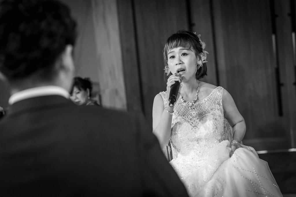 0622 Wedding Day(R)-54