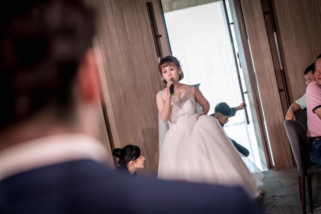 0622 Wedding Day(R)-51