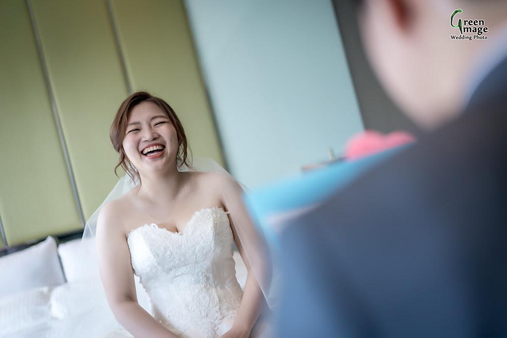 0406 Wedding Day(R)-88