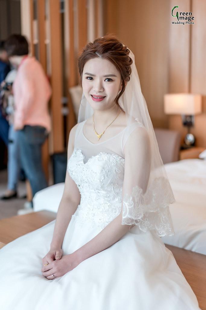 0602 Wedding Day(R)-51