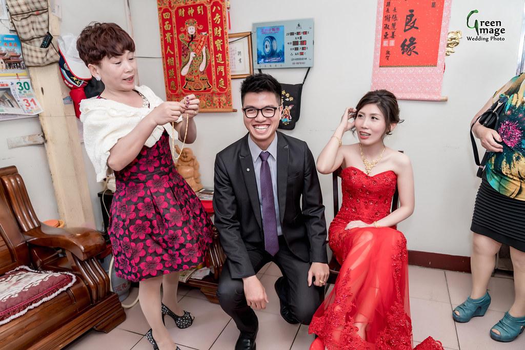 0331 Wedding Day(R)-53