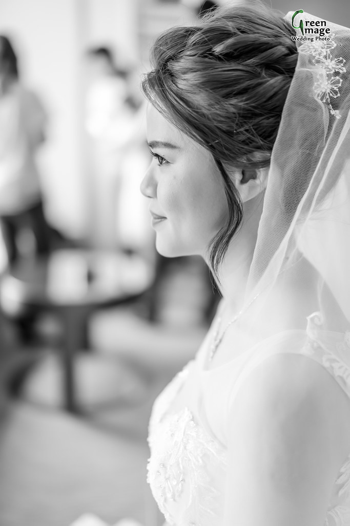 0602 Wedding Day(R)-50