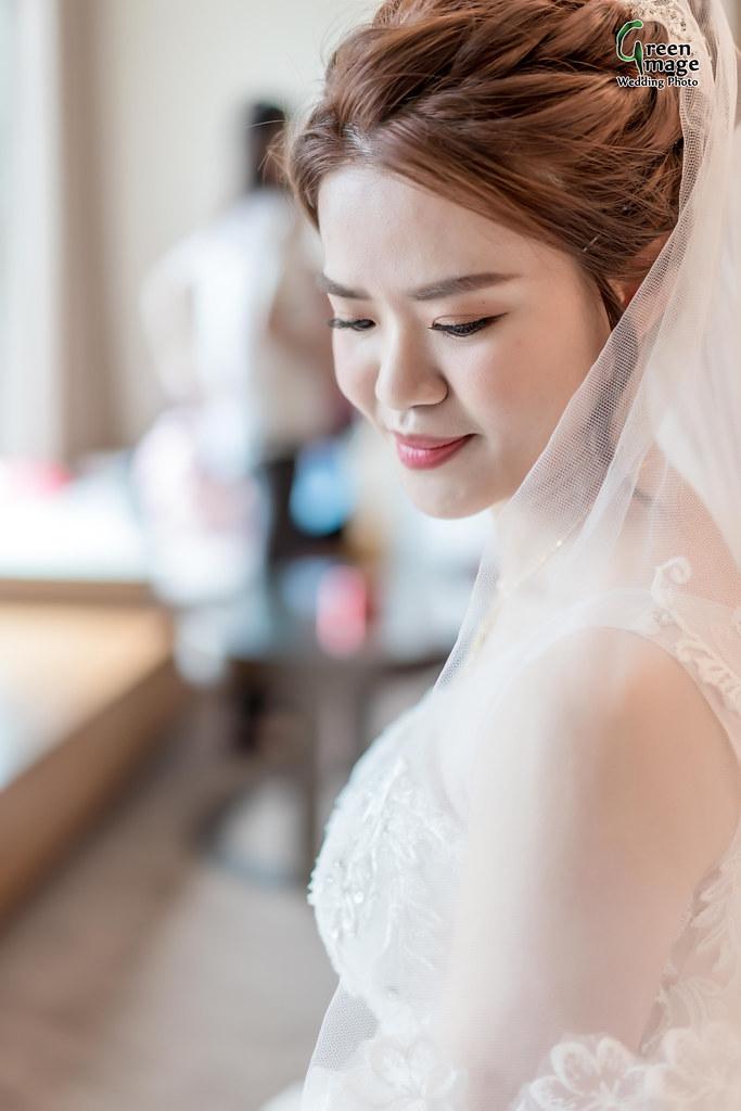0602 Wedding Day(R)-49
